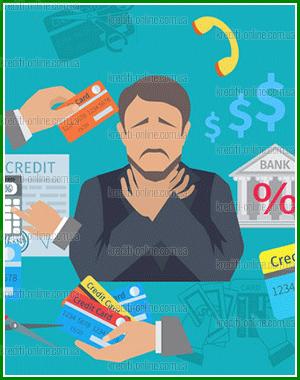 быстро кредит онлайн vam-groshi.com.ua банк санкт петербург потребительский кредит калькулятор