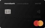 k-monobank